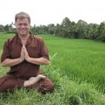 Jongeren yoga Deventer