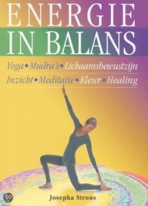 Gratis yogaboek bij aanmelding ouderen yoga yoga in Deventer