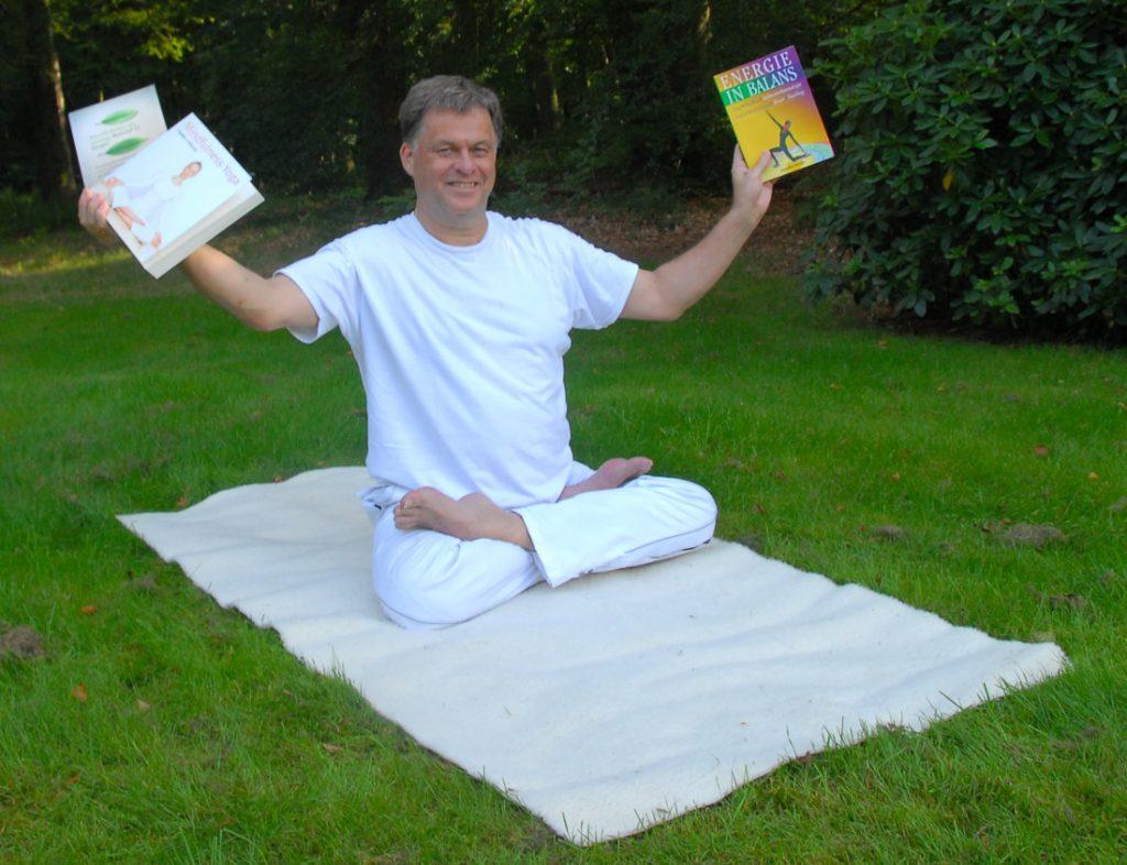 yogakadootje