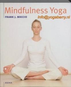 yogawinkeltjeDeventer voor mindfulness yoga