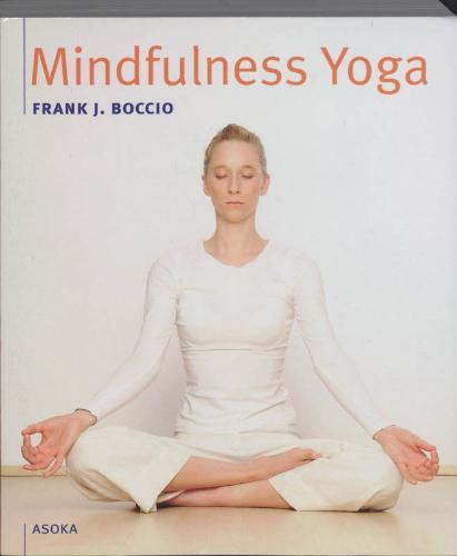 Mindfulness Yoga Deventer in Deventer