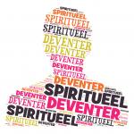 Spiritueel Deventer