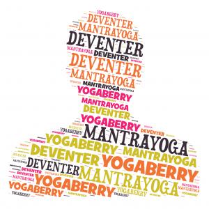 Mantra yoga in Deventer