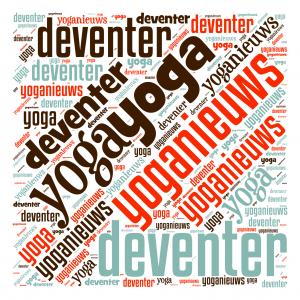 yoganieuws Deventer