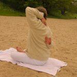 ouderen yoga