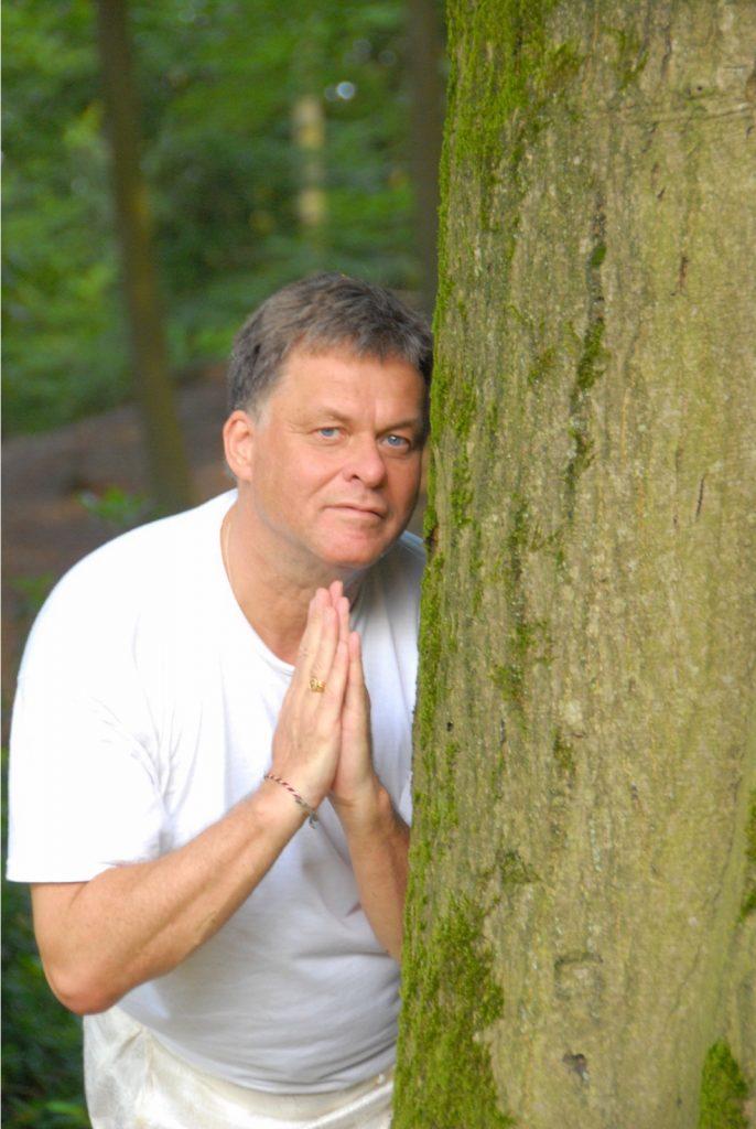 Deventer yoga brengt je in de stilte van jezelf