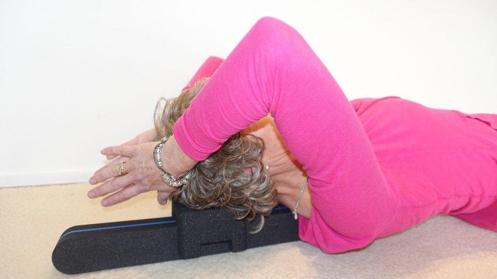bacjmitra yoga