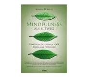 yogawinkel en mindfulness