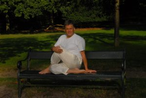 asana yoga in Deventer Twello en Epse