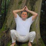 tweede chakra yoga