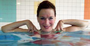 wateryoga Deventer Twello Epse en Terwolde en schouwer ontspanning