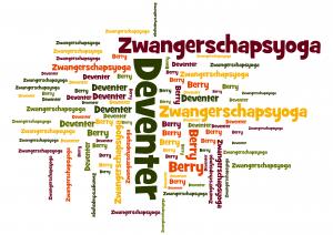 zwangerschapsyoga in Deventer