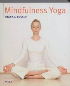 mindfulness yogaboeken