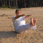 yogales deventer