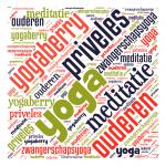 Deventer yoga voor pure ontspanning