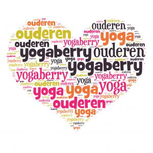 Ouderen yoga deventer
