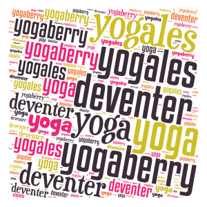 Yoga yogales deventer en omgeving
