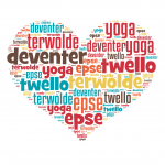 Yoga 2020 in Deventer Epse Terwolde en Twello