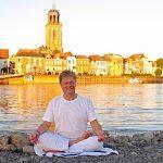 Yoga in Deventer, yogaberry