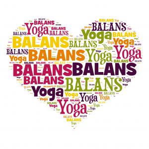 Yoga ontspanningTwello zorgt voor balans in je leven