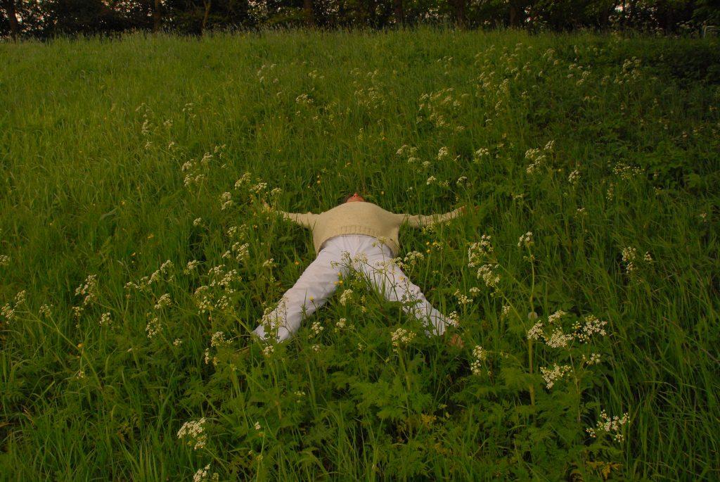 slaap yoga