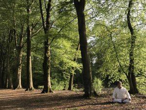 meditatieyoga Deventer