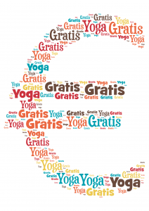 gratis yoga proefles in Deventer en omgevinf