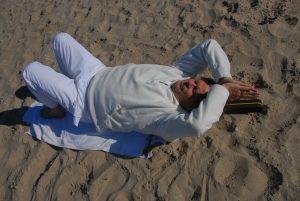 backmitra yoga voor iedereen