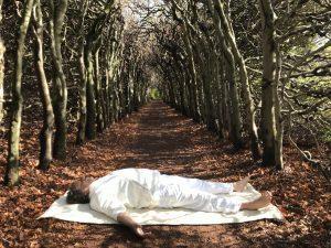 mindfulness yoga in Deventer en omgeving
