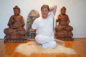 Yoga weerstand en de yogaademhaling