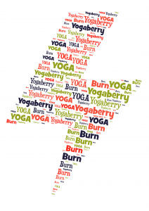 burn out yoga
