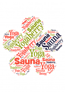sauna yoga in Deventer