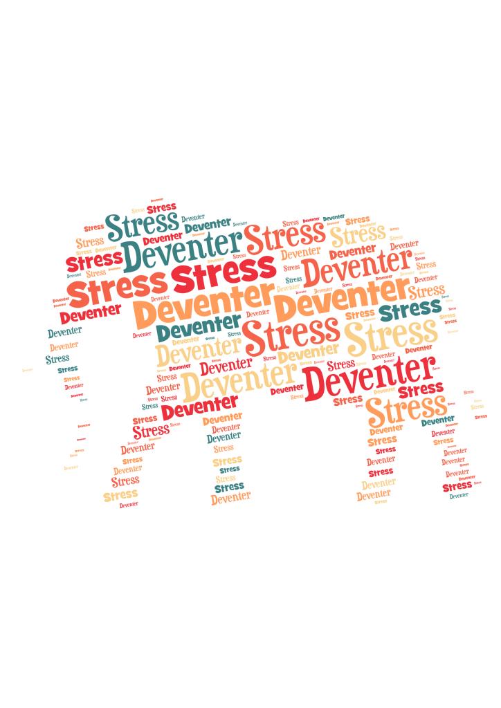 Stress Deventer