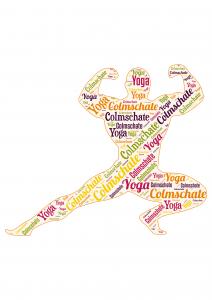 yoga Colmschate