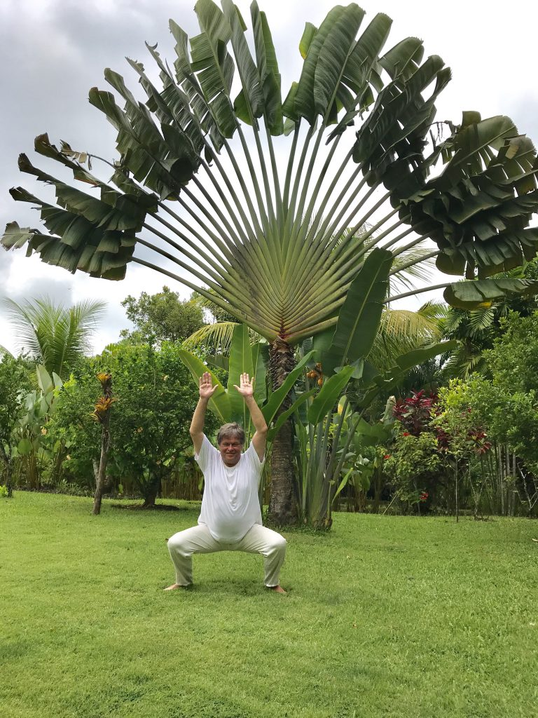 yogasnuiver of 7 dagen pure yoga?