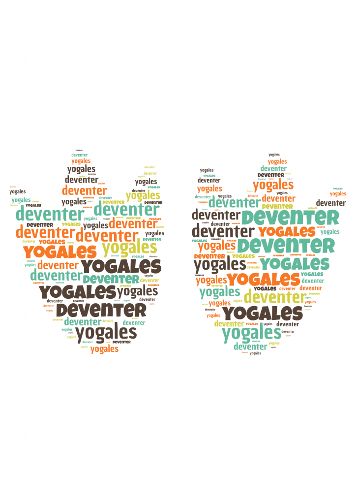 gratis yogales Deventer