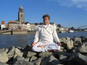 yogastudio Deventer