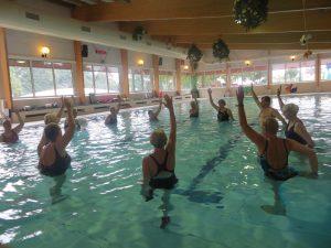 Yoga Yogales in Twello