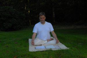 6 x Deventer yoga, mediatie