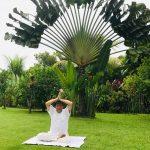 yoga in Gorssel