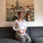 zwangerschapsyoga Deventer