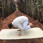 Twello herfstdip yoga