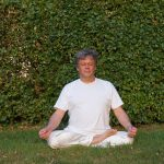 rug yoga Twello