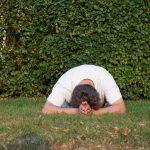 yin yoga twello