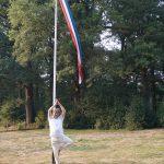 beginners yoga Twello