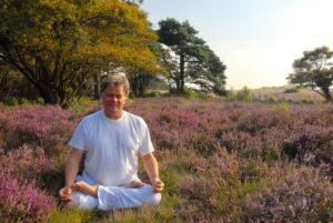 Twello yoga tips