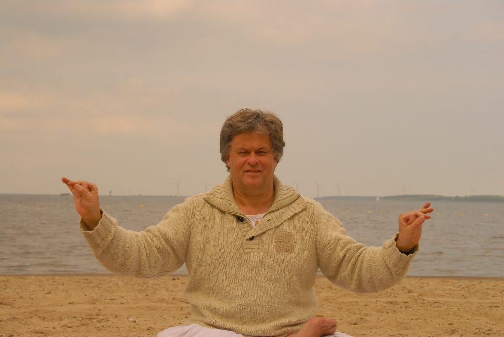 2020 yoga aanbieding