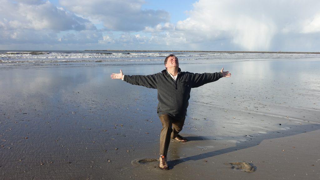 chakra yoga Twello