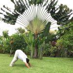 1 ste yogales Gorssel