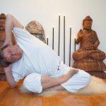 liefdes chakra yoga Deventer